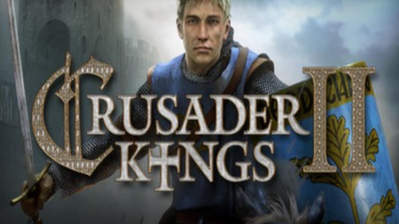 crusader kings 2 tutorial