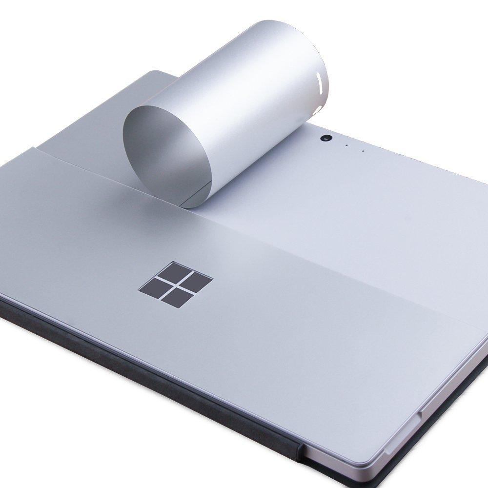 microsoft surface pro 4 tutorial