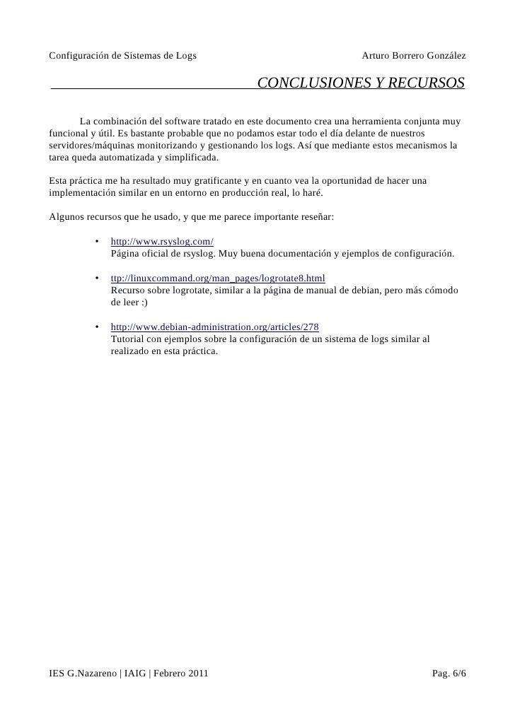 debian tutorial for beginners pdf