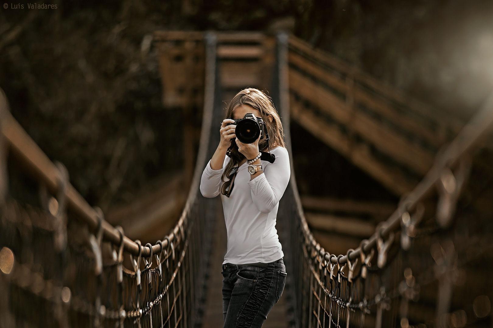 digital photography basics tutorial pdf