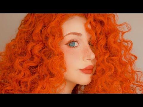 disney makeup tutorial videos