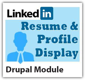 drupal 7 module development tutorial