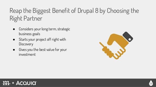drupal 8 commerce tutorial