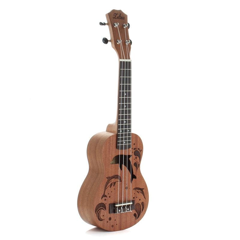 hawaiian songs on ukulele tutorial