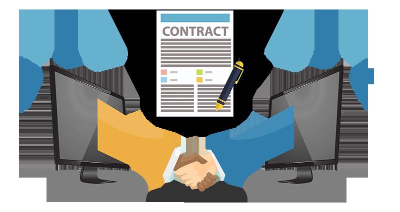 ethereum smart contract tutorial