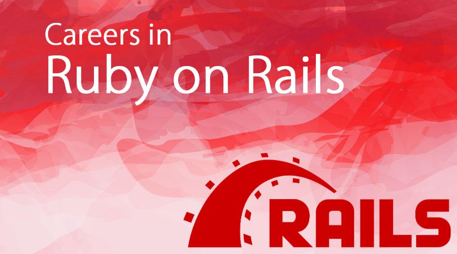 ruby on rails framework tutorial