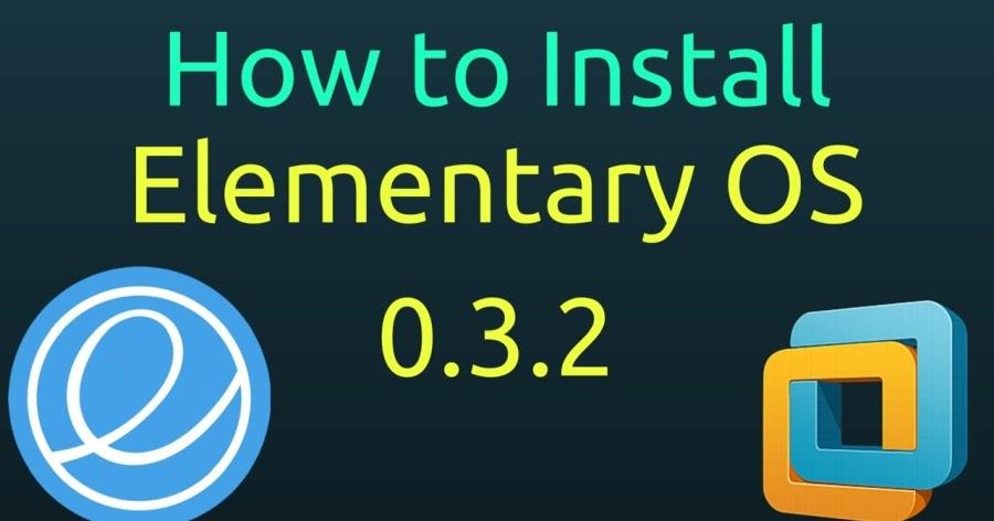 vmware workstation tutorial for beginners