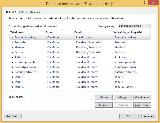 filemaker pro 14 tutorial pdf