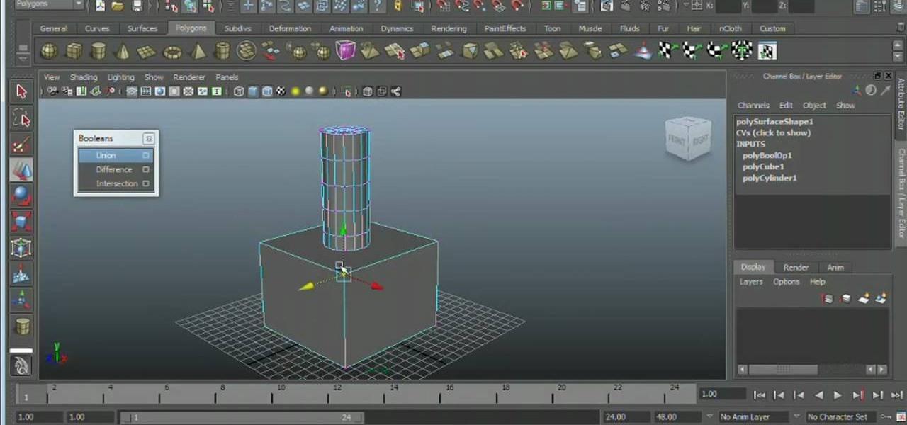 final cut pro x 10.3 4 tutorial