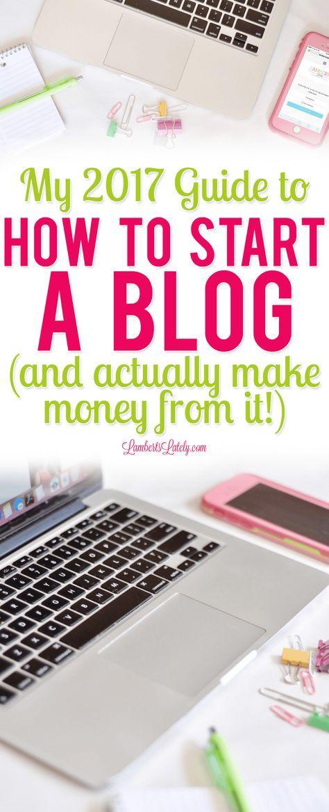 finance tutorial for beginners