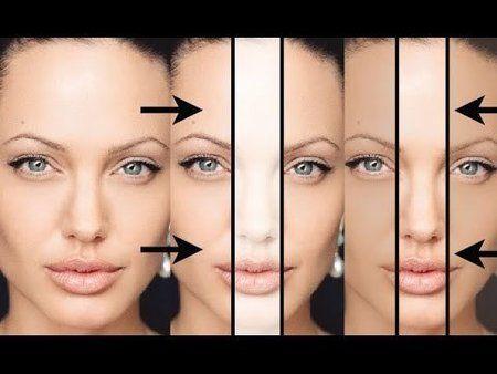 flawless skin makeup tutorial