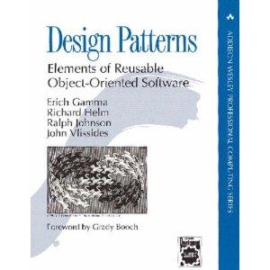gang of four design patterns tutorial