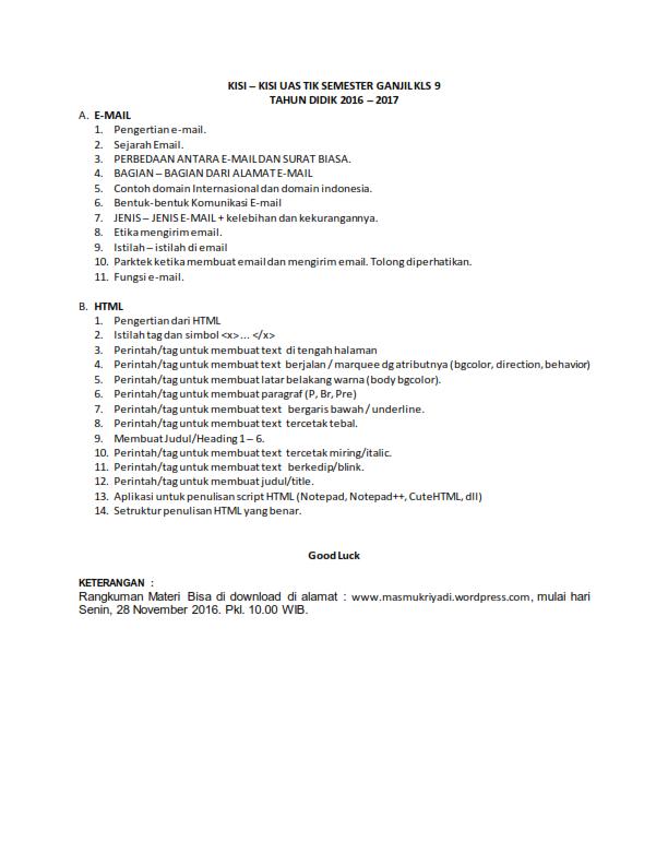 gmail tutorial 2016 pdf