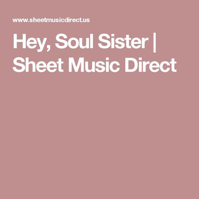 hey soul sister piano tutorial