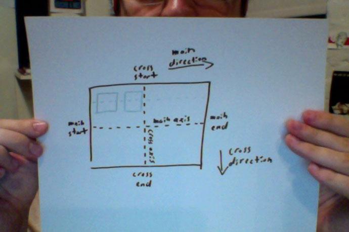 html5 css3 tutorial pdf