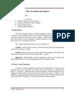 jboss application server tutorial pdf