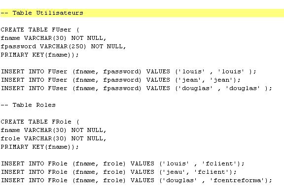 jboss jms configuration tutorial