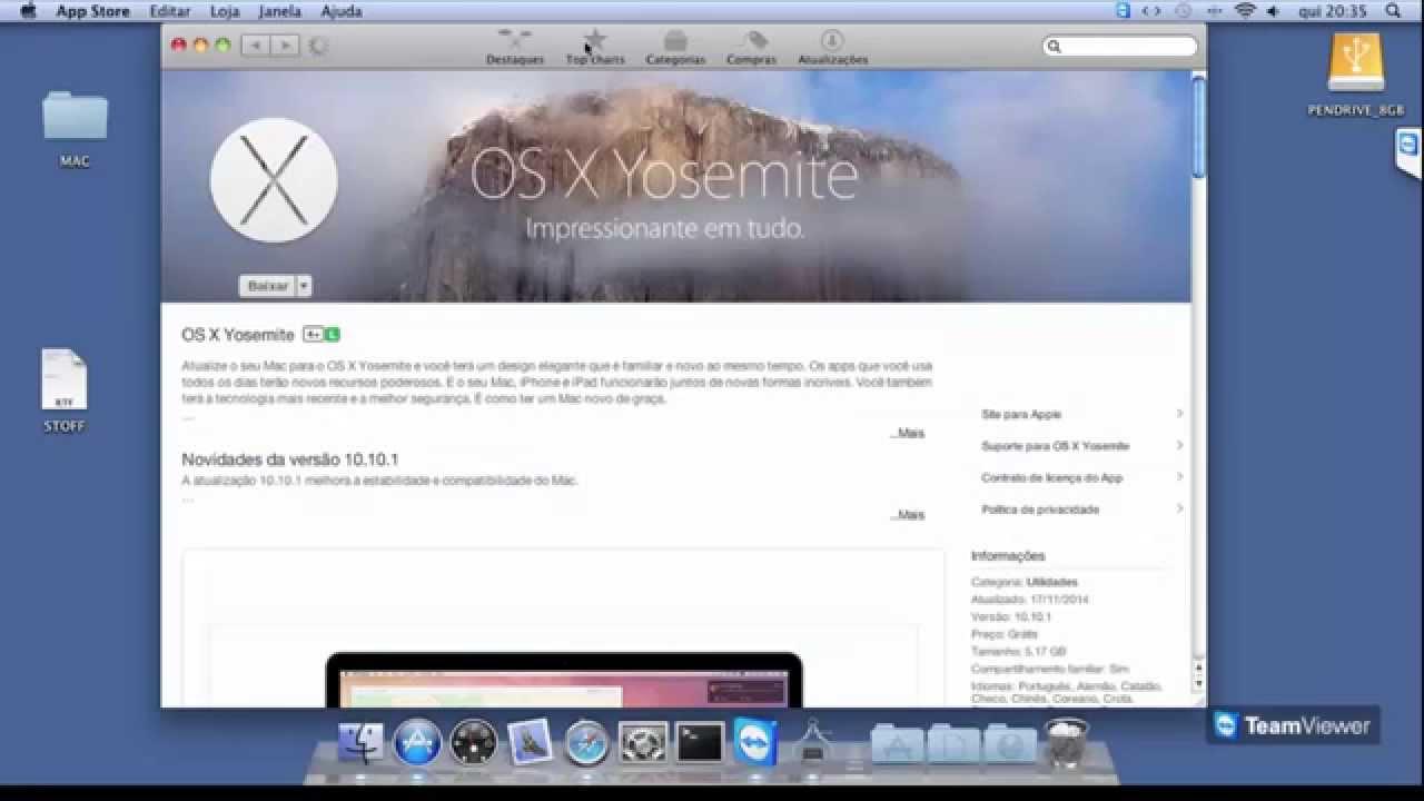 mac mini tutorial youtube