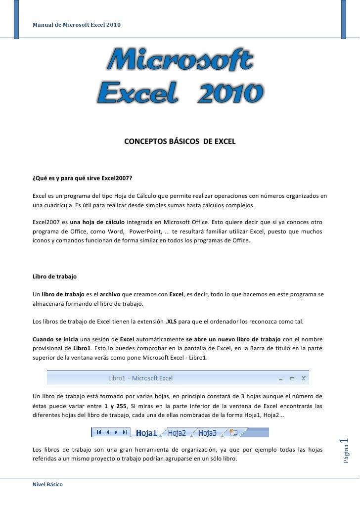 microsoft infopath 2007 tutorial pdf