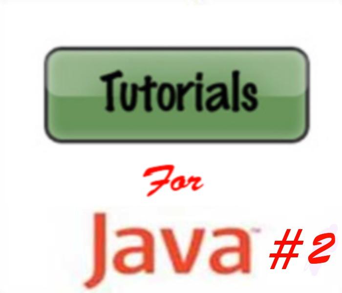 minecraft java programming tutorial