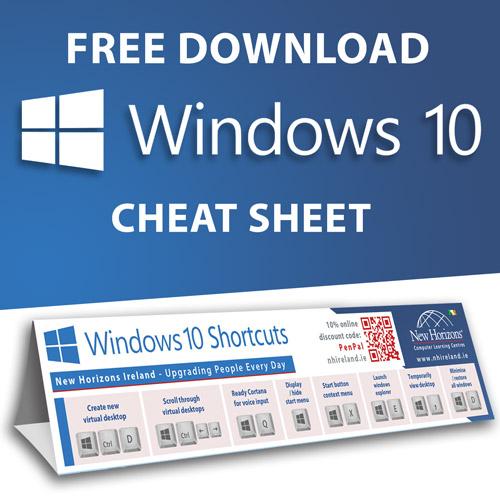 ms visio 2003 tutorial pdf