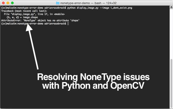 non programmers tutorial python 3