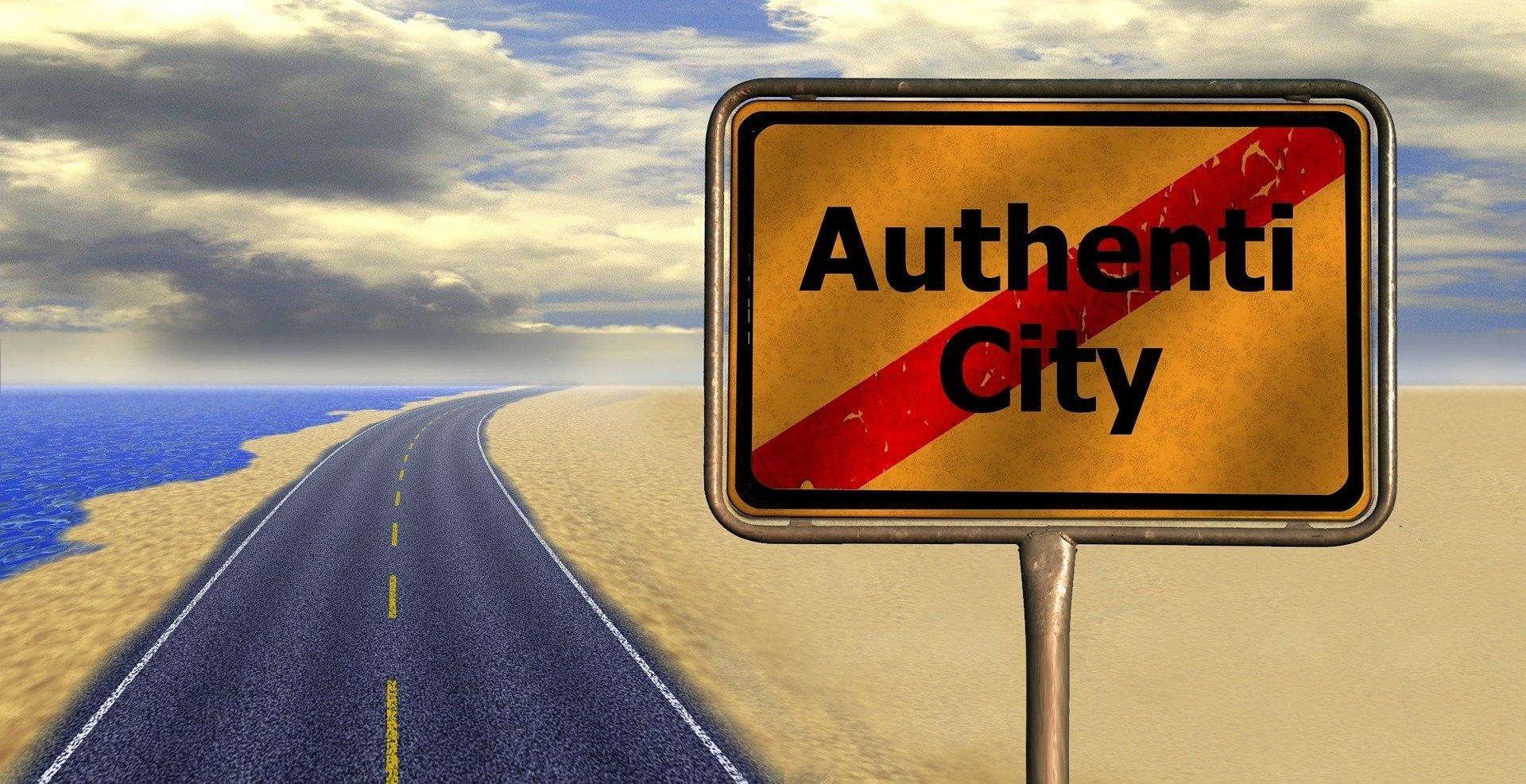 php rest api authentication tutorial