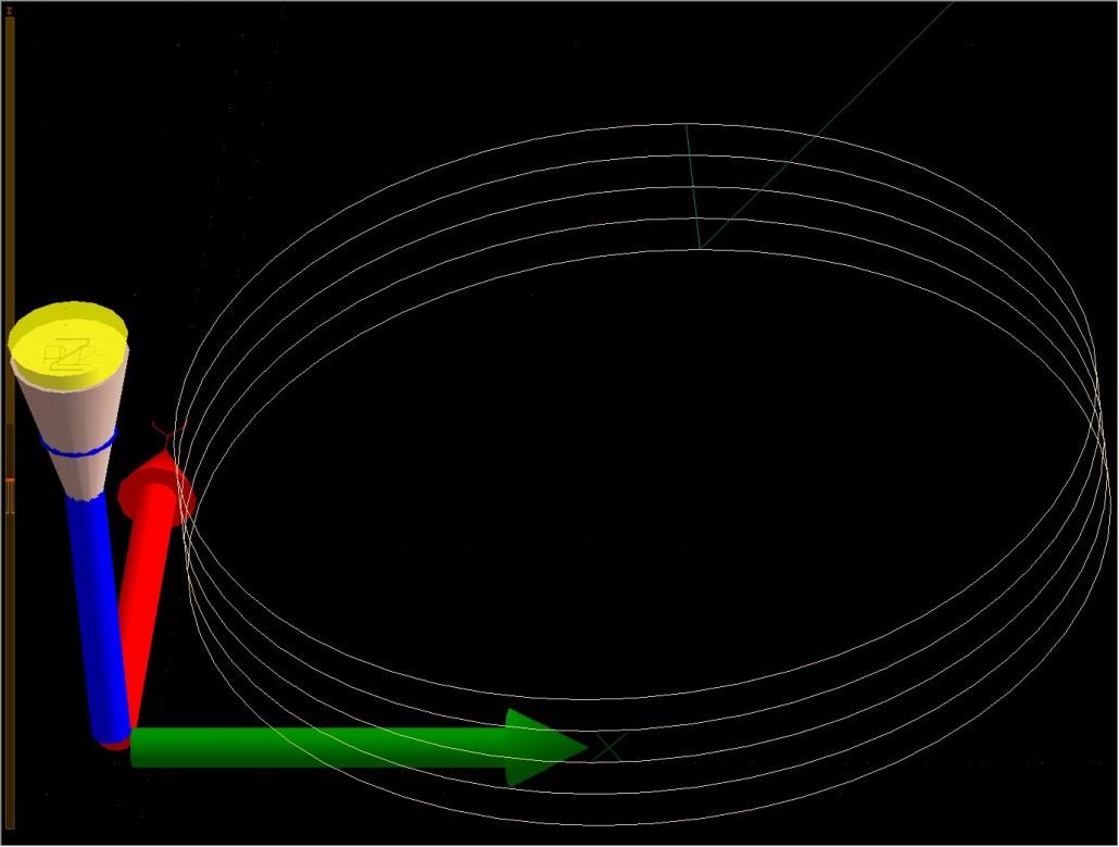 planet cnc software tutorial