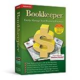 quickbooks property management tutorial