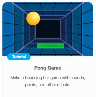scratch video game tutorial
