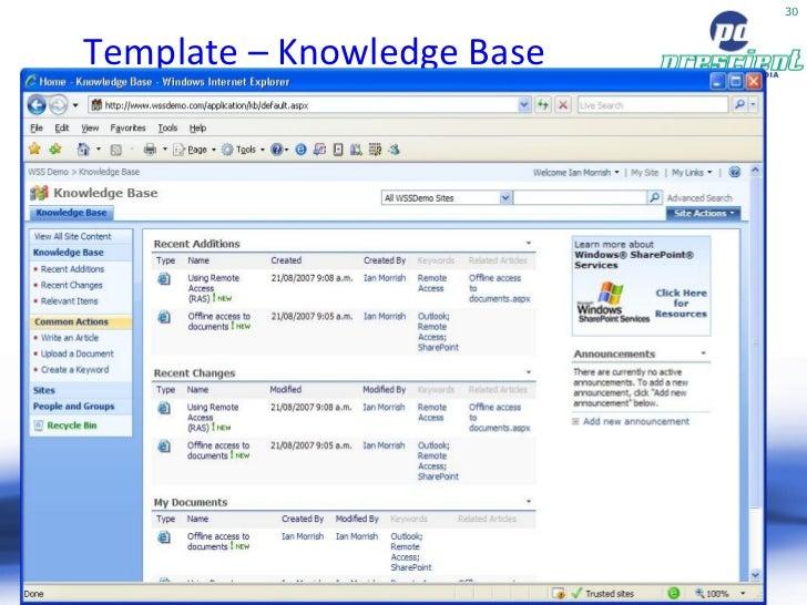 sharegate migration tool tutorial