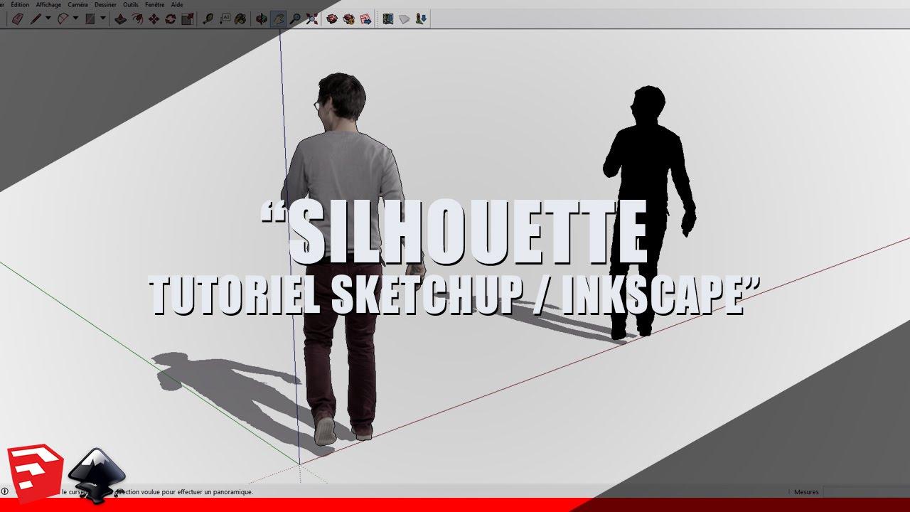 sketchup make 2016 tutorial