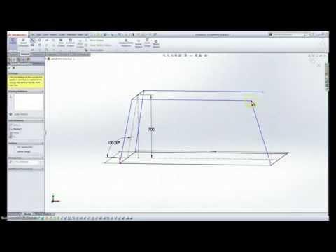 solidworks 2009 tutorial pdf