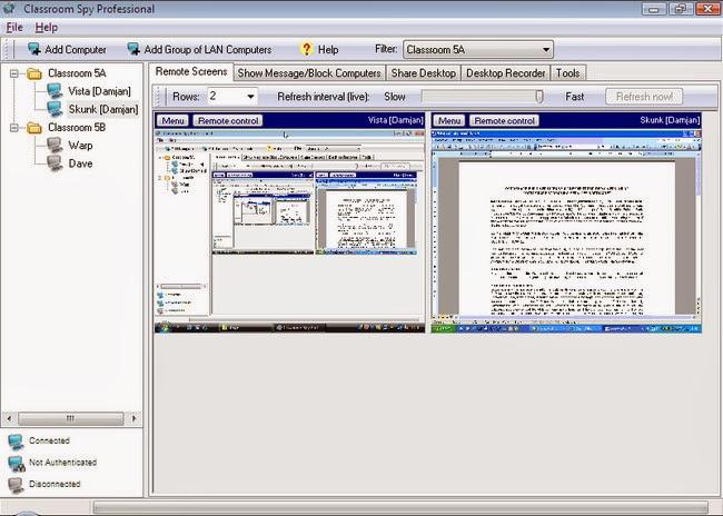 web scraper tutorial chrome